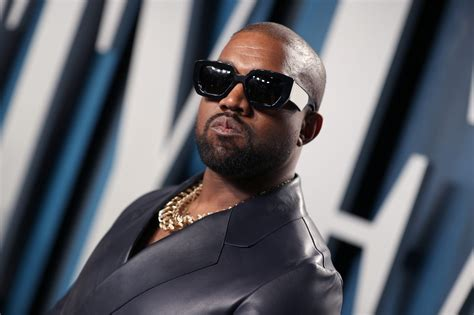 Kanye West's Comments About Harriet Tubman Spark Outrage