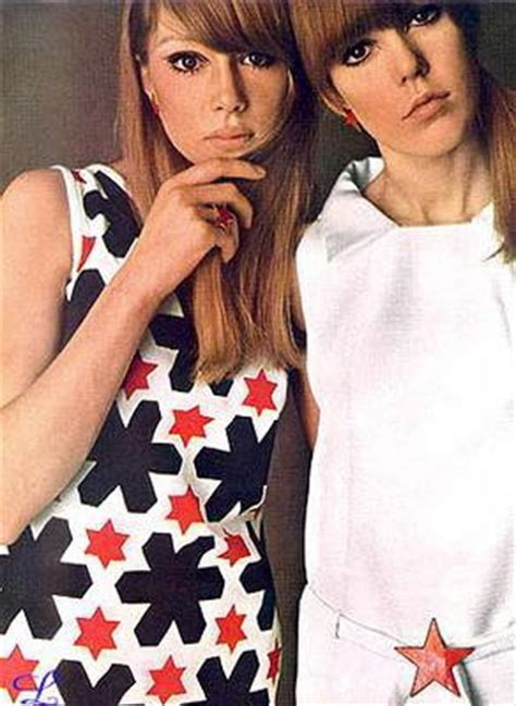 Here, There, and Everywhere: Jenny Boyd