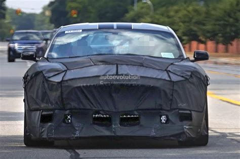 2018-ford-mustang-shelby-gt500-19 | سعودي شفت