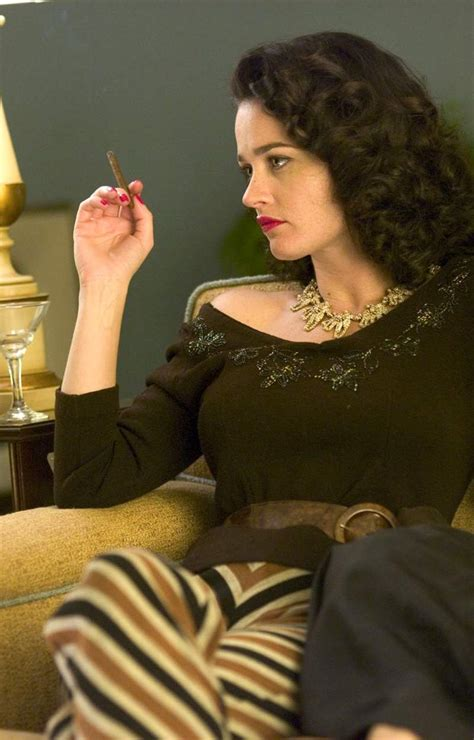 Robin Tunney Photos | Tv Series Posters and Cast